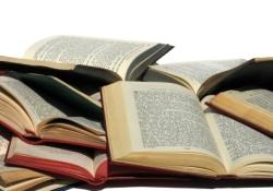 ادبیات و هنر سومریان