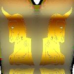 پارسیان دژ