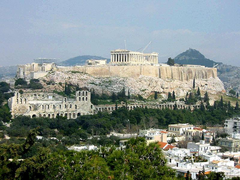 800px-Athens_Acropolis