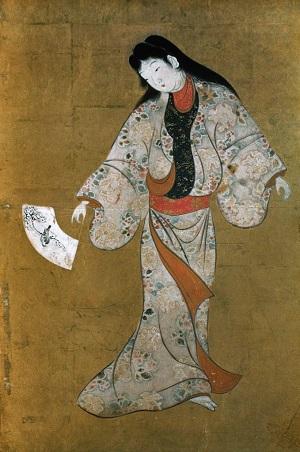 هنر خاور باستان