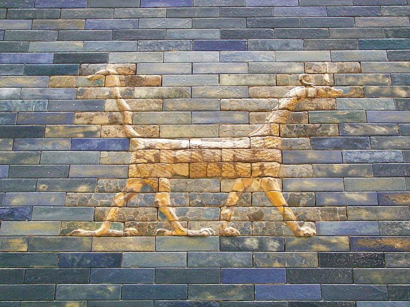 800px-Pergamonmuseum_Ishtartor_02