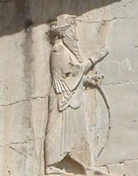 Artaxerxes_I_of_Persia
